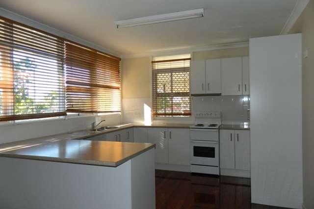 30 Cintra St, Durack QLD 4077
