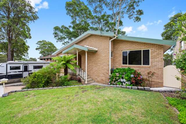 14 Old Highway, Narooma NSW 2546