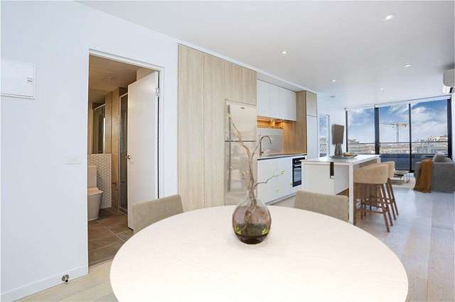 1 Bedroom Apartments For Sale In Moonee Ponds Vic 3039 Homely