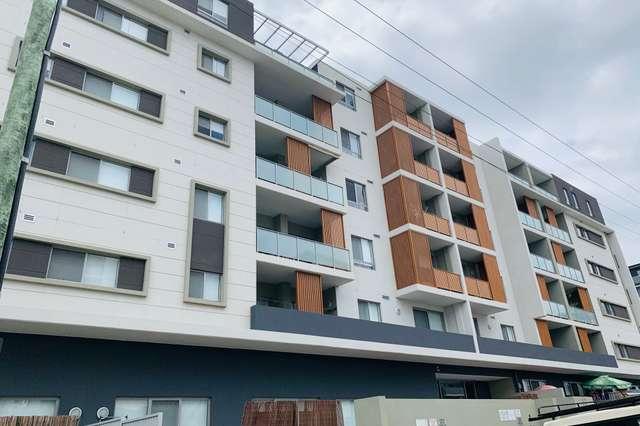 108/32 Chamberlain Street, Campbelltown NSW 2560