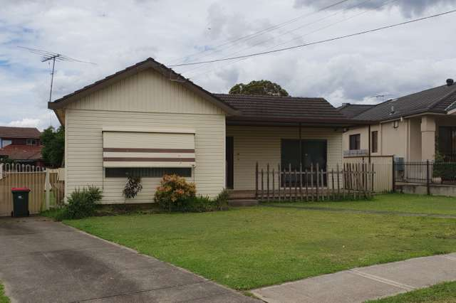 81 Woodlands Road, Liverpool NSW 2170