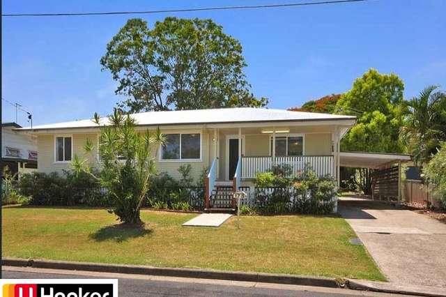17 Tarcoola Street, East Ipswich QLD 4305