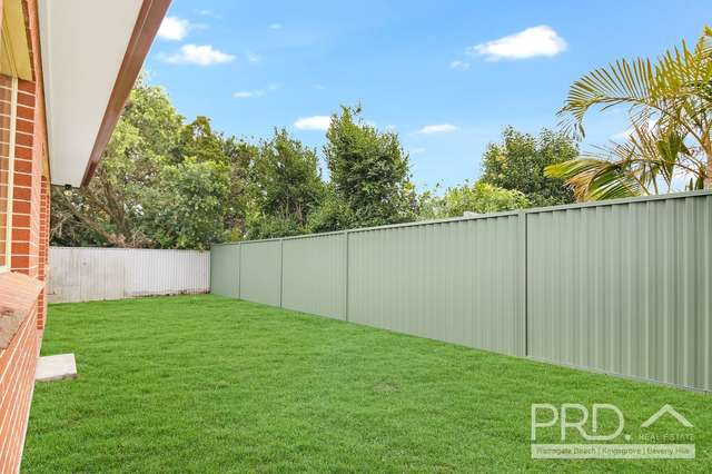 36A Lee Avenue, Beverly Hills NSW 2209