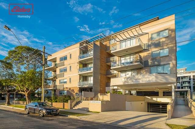 210/42 Park Ave, Waitara NSW 2077