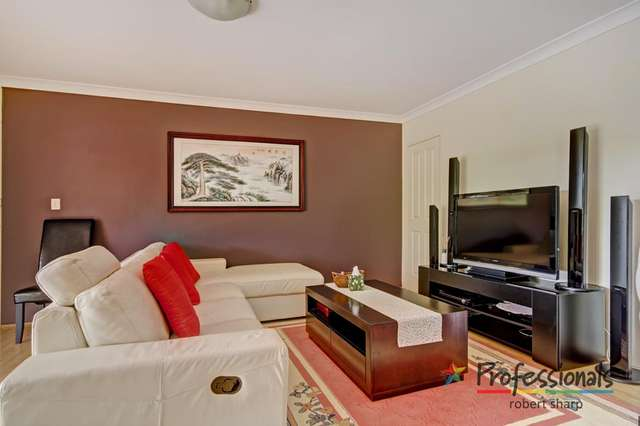 6/41-43 Hampden Street, Beverly Hills NSW 2209