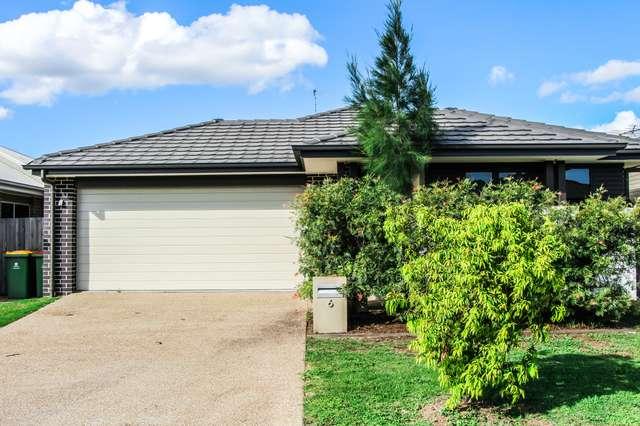 6 Comfort Street, South Ripley QLD 4306