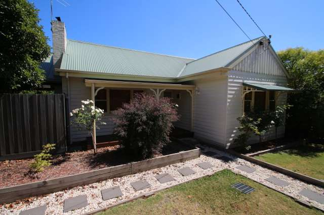 79 Patterson Street, Ringwood East VIC 3135
