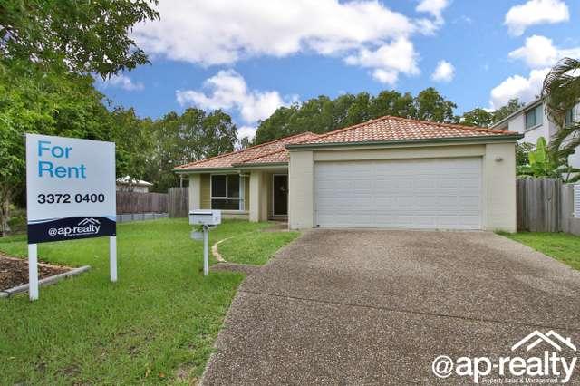 11 Degas Street, Forest Lake QLD 4078