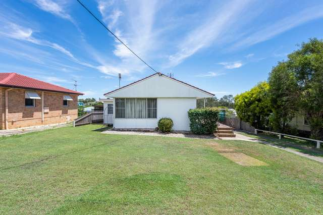 9 Flaherty Street, South Grafton NSW 2460