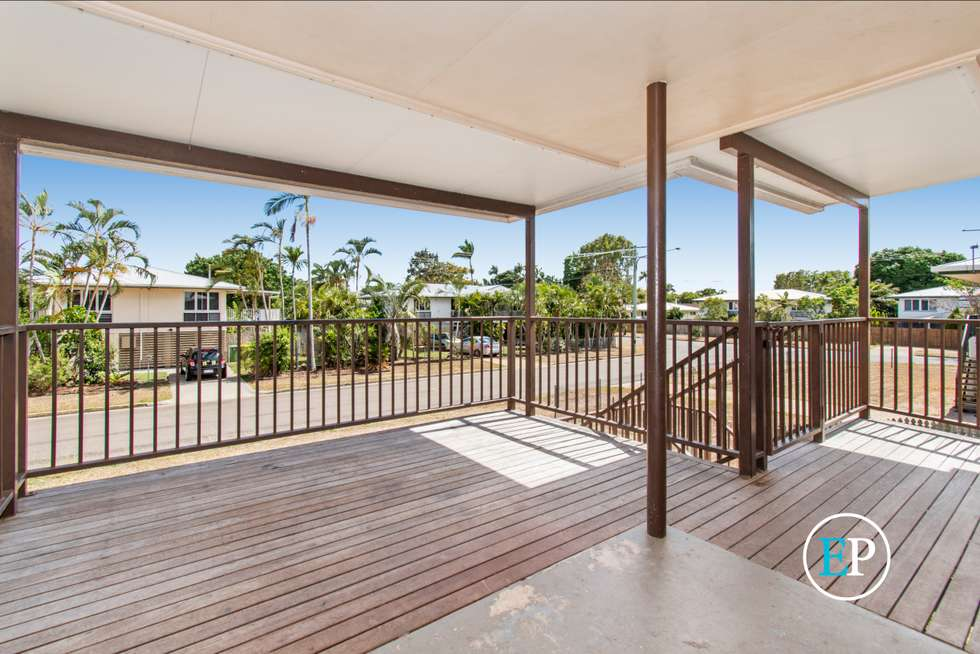 Second view of Homely house listing, 2 Abney Court, Aitkenvale QLD 4814