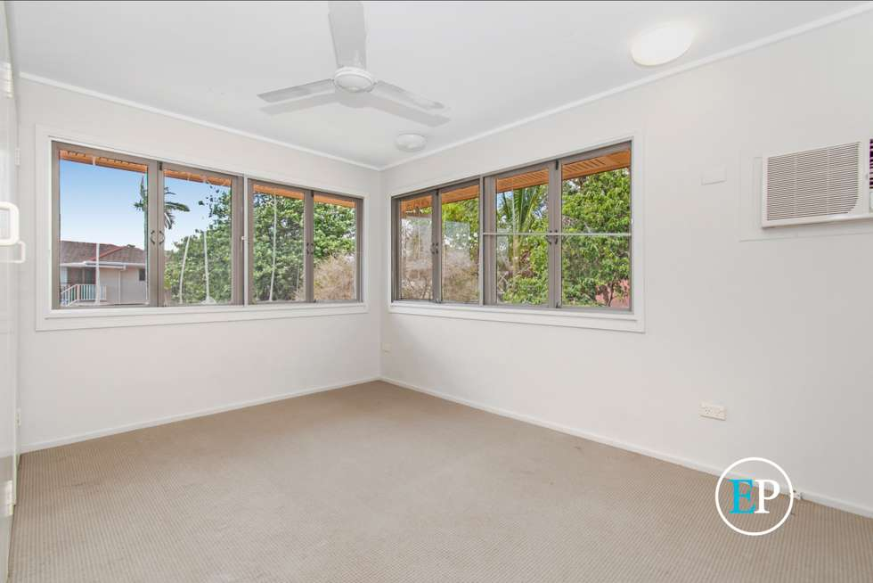 Fifth view of Homely house listing, 2 Abney Court, Aitkenvale QLD 4814