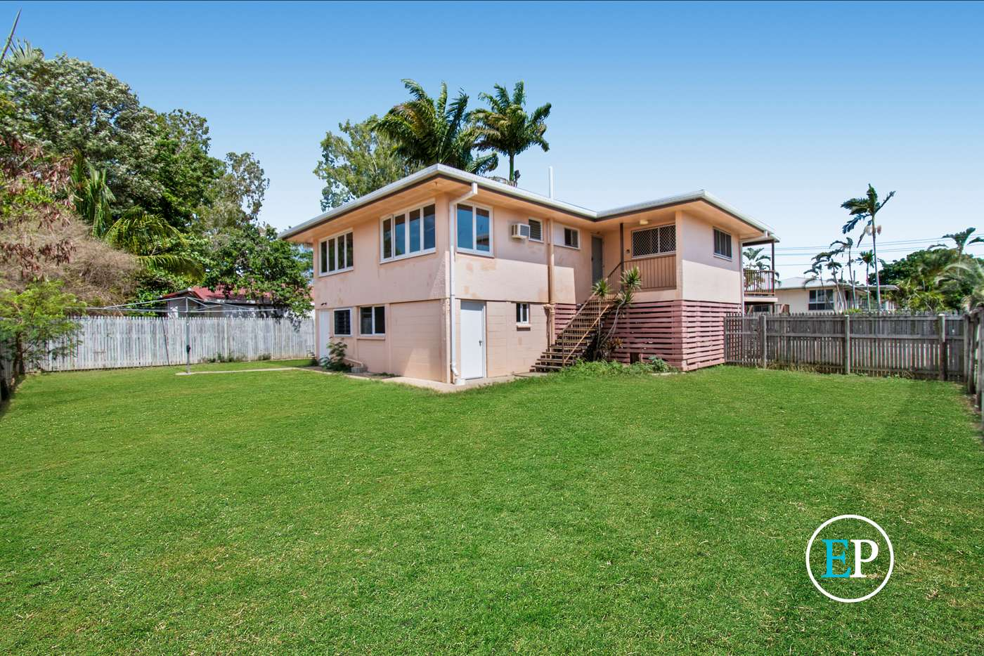 Seventh view of Homely house listing, 2 Abney Court, Aitkenvale QLD 4814
