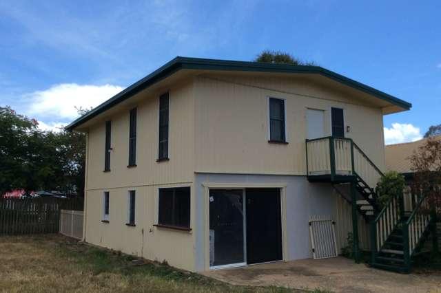 117B Esplanade, Point Vernon QLD 4655