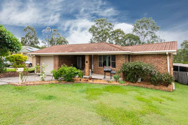 12 Bimble Avenue, South Grafton NSW 2460