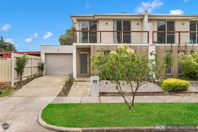 1 Williams Road, Laverton VIC 3028
