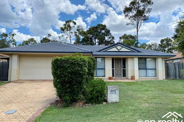 27 Sherwood Place, Forest Lake QLD 4078