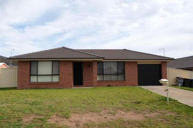 26 White Circle, Mudgee NSW 2850