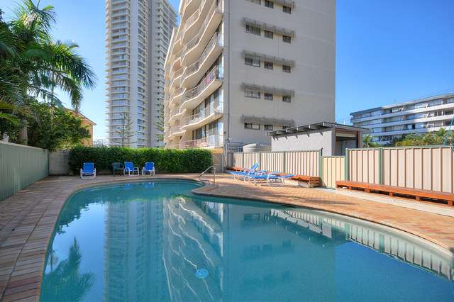 4/5 Queensland Avenue, Broadbeach QLD 4218