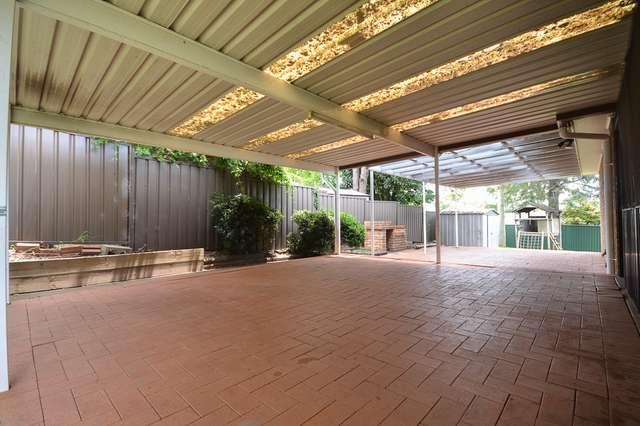 4 Bark Place, Kings Langley NSW 2147