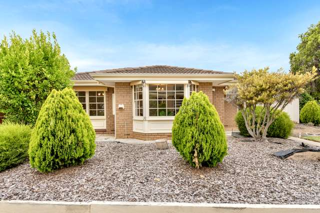 7/136 Cliff Street, Glengowrie SA 5044