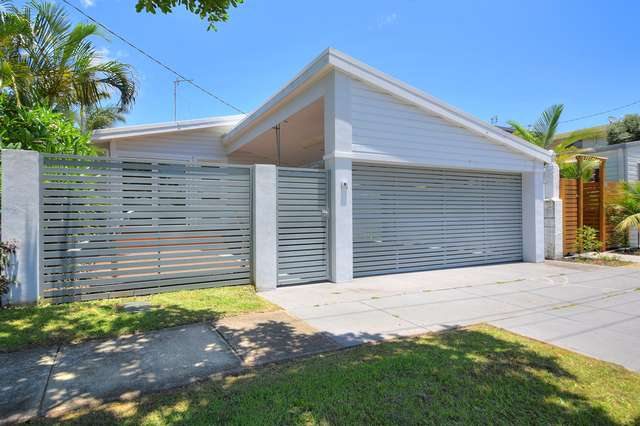 26 Sportsman Ave, Mermaid Beach QLD 4218