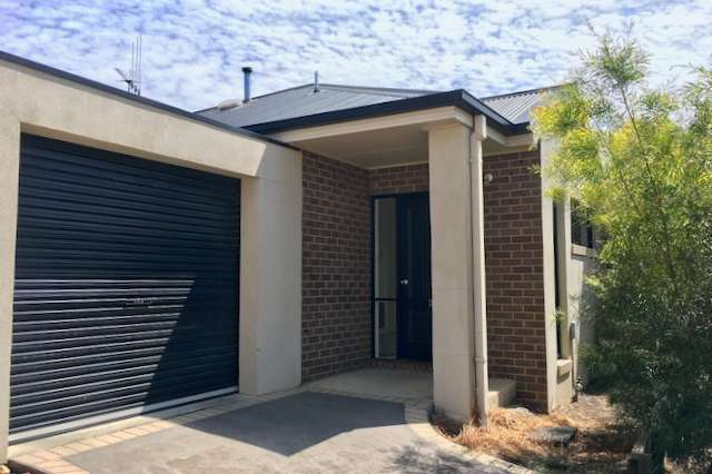 3/23-25 Prouses Road, Bendigo VIC 3550