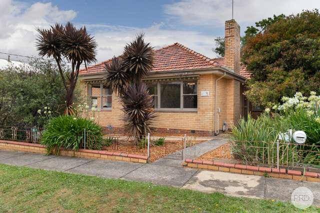 6A Rice Street, Ballarat East VIC 3350