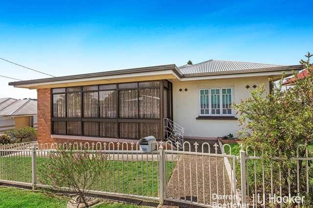 211 Blackstone Road, Silkstone QLD 4304