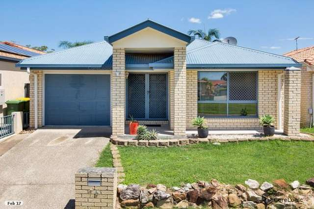 76 Coventina Crescent, Springfield Lakes QLD 4300