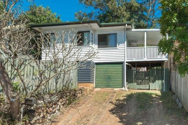 251 Carmody Road, St Lucia QLD 4067