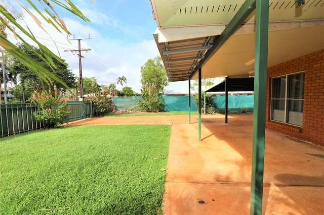 17 Needham Terrace, Katherine NT 850