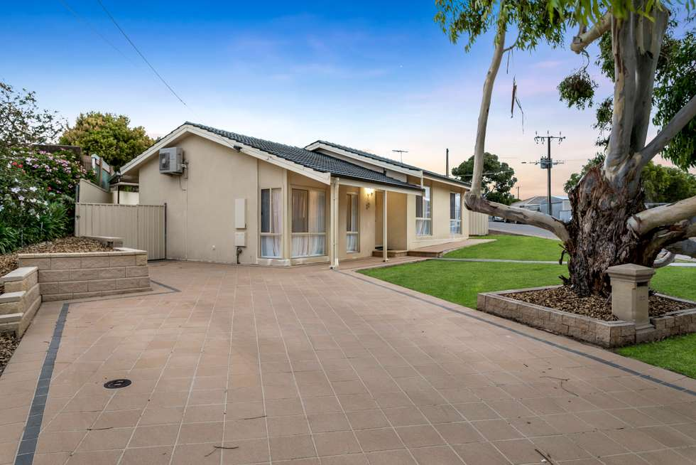 Third view of Homely house listing, 22 Lynlee Crescent, Huntfield Heights SA 5163