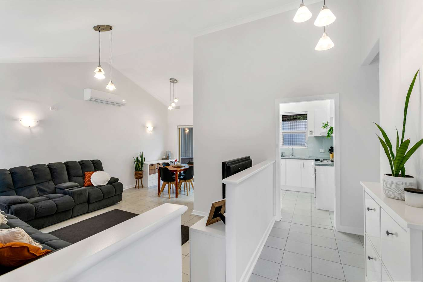 Sixth view of Homely house listing, 22 Lynlee Crescent, Huntfield Heights SA 5163