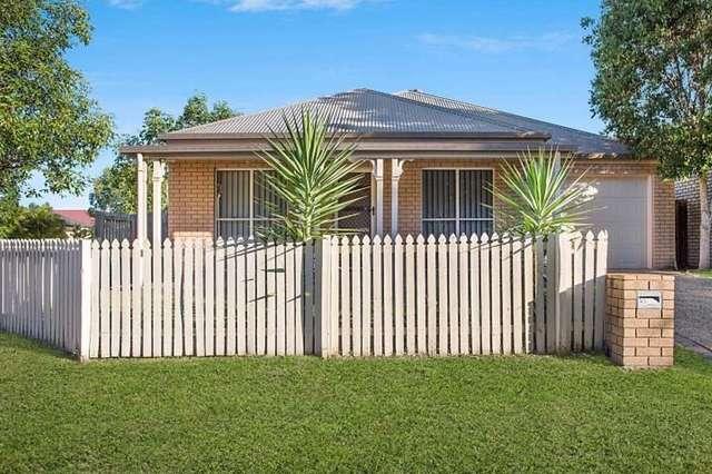 52 Lacebark Street, North Lakes QLD 4509