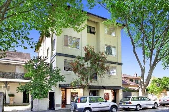 2/83 Moncur Street, Woollahra NSW 2025