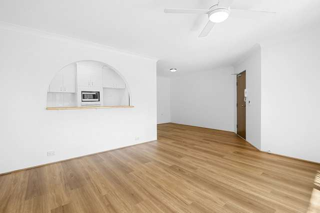 3/16 St Kilda Ave, Broadbeach QLD 4218