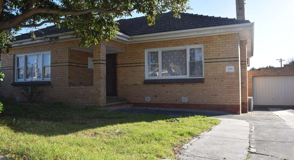 56 St John Avenue, Springvale VIC 3171