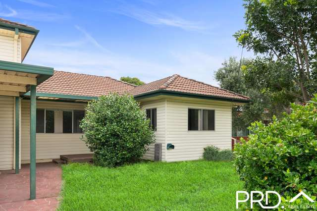 13 Sinai Avenue, Milperra NSW 2214