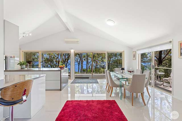 79 Kent Gardens, Soldiers Point NSW 2317