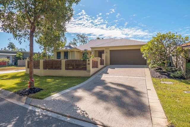 13 Hinchinbrook Circuit, Forest Lake QLD 4078