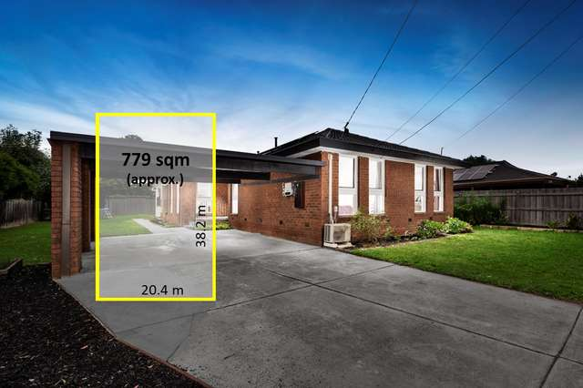 623 Burwood Highway, Vermont South VIC 3133