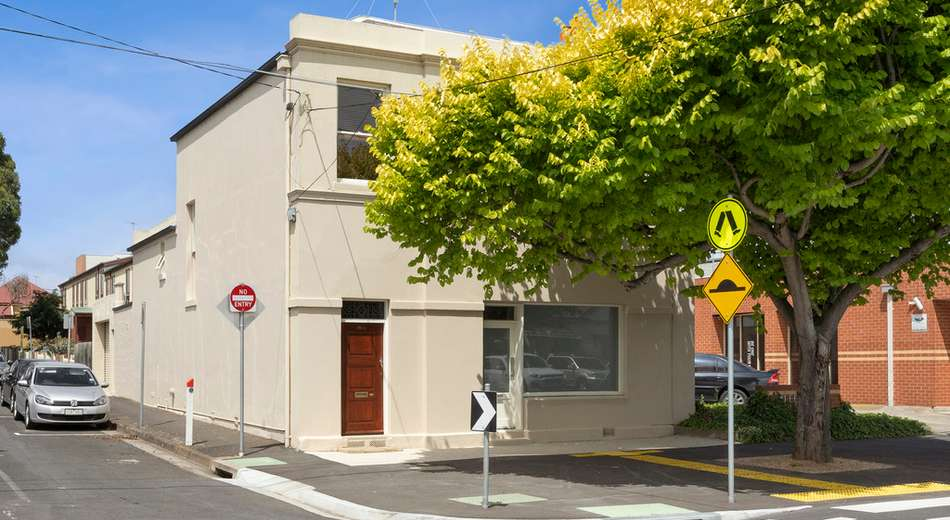 156 Myers Street, Geelong VIC 3220