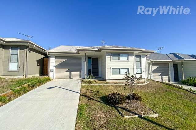88/70 Willow Road, Redbank Plains QLD 4301