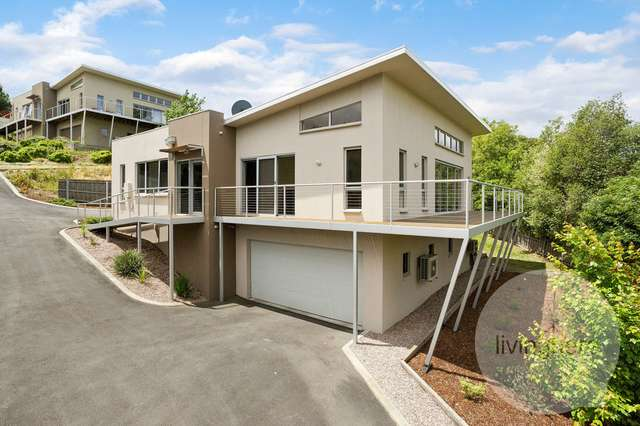2/7-9 Monet Place, Newnham TAS 7248