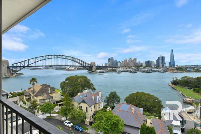 75/2-4 East Crescent Street, Mcmahons Point NSW 2060