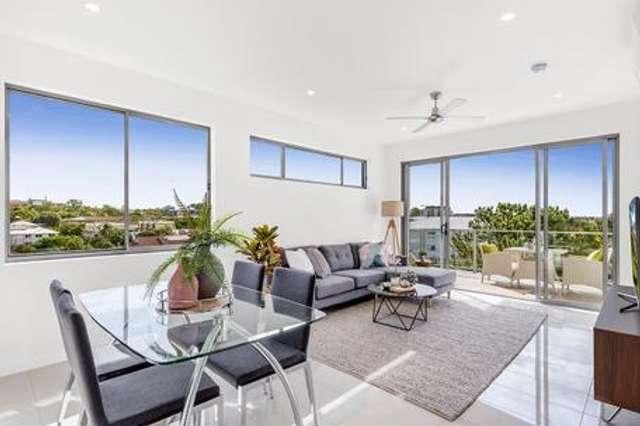 201/11-17 Ethel Street, Chermside QLD 4032