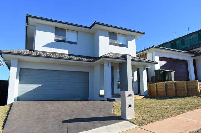 20 Memsie Street, Box Hill NSW 2765