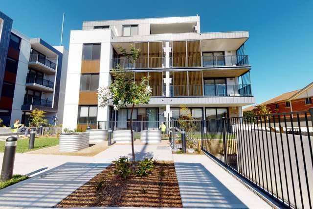 79/8 Kings Road, Five Dock NSW 2046