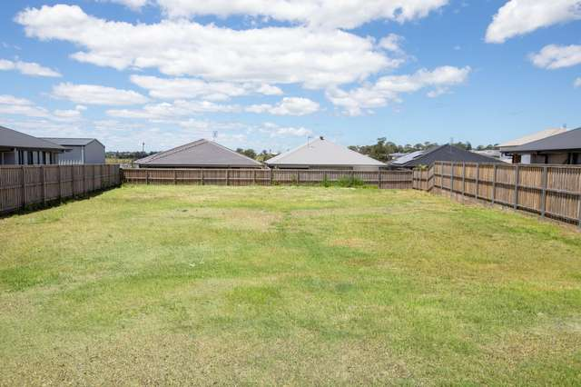 120 Arrowtail Street, Chisholm NSW 2322