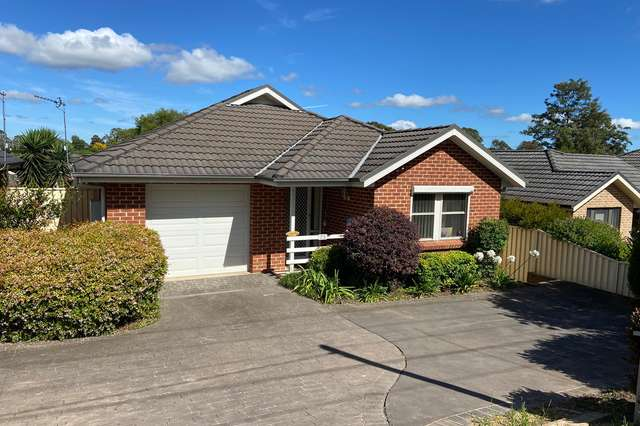 73 Remembrance Drive, Tahmoor NSW 2573
